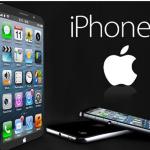 جوال ايفون اس 6 بلس الجديد IPhone 6S Plus