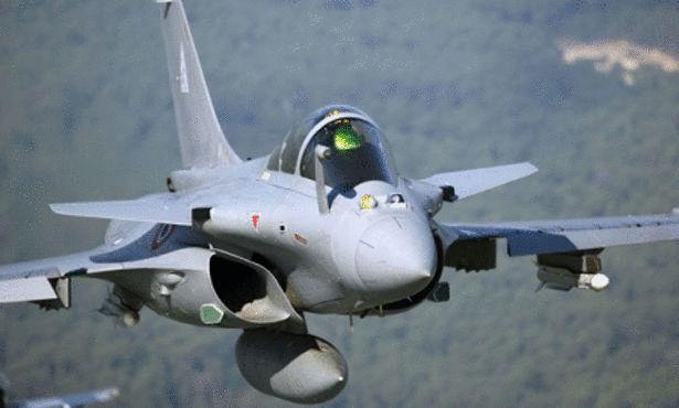 افضل طائرة حربية Rafale.jpg