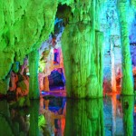 Reed Flute Cave - 201686