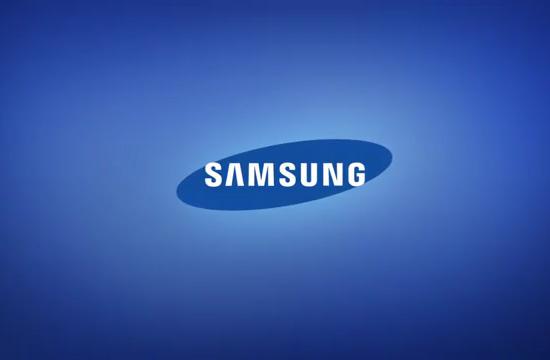 Samsung Logo Wallpapers: أفضل علامة تجارية في السعودية
