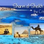 Sharm-el-Sheikh1Aq59074 - 208578