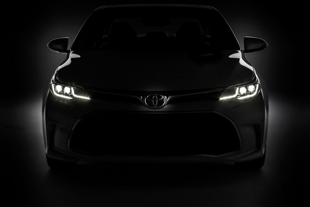 تفاصيل تويوتا افالون 2016 الجديدة The-leaked-Toyota-Av