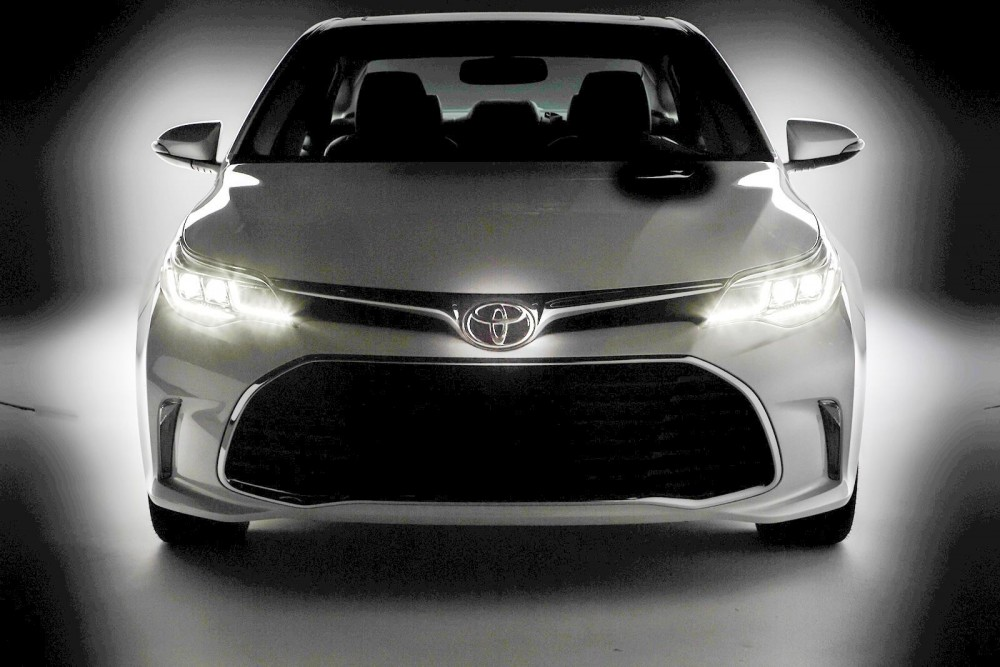 تفاصيل تويوتا افالون 2016 الجديدة Toyota-Avalon-2016.j