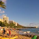 Waikiki_Beach,_Honolulu - 207517