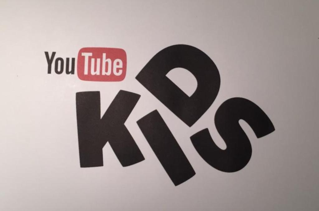 تطبيق يوتيوب كيدز لحماية الأطفال عربي 2018 youtube kids