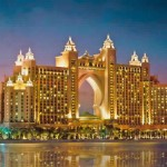 atlantis-the-palm-dubai-34462151-1417092022-ImageGalleryLightbox - 208547