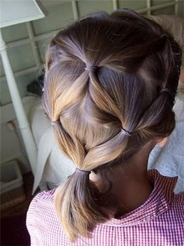 beautiful-hairstyle.