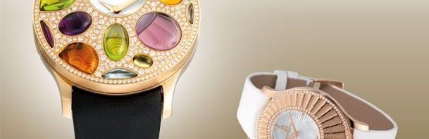 f82266da7 شركة الحميضي هي شركة سعودية عريقة في مجال الساعات ، و التي تقدم في السوق  السعودي و الخليجي الساعات الأصلية بجودة عالية و أسعار مناسبة ، و هي وكيل  معروف ...
