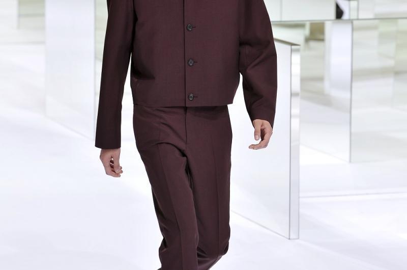 احدث صيحات الموضة لربيع 2015 للرجال bomber-Jacket.jpg