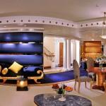 burj-al-arab-suite-1 - 208561