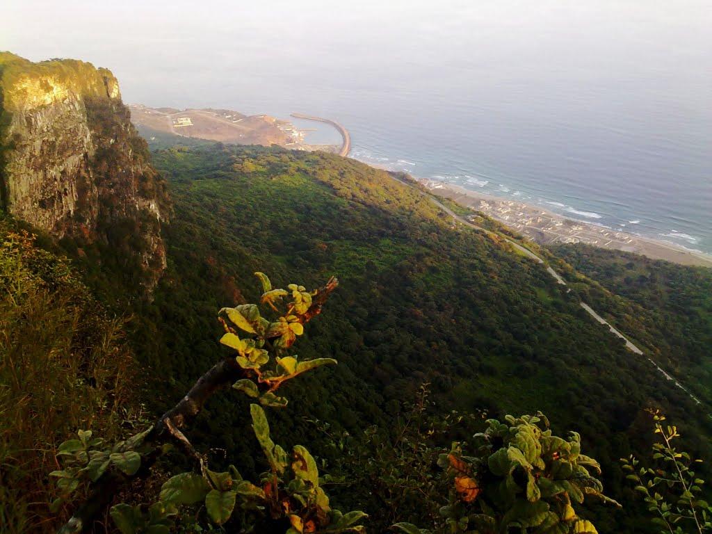 ضلكوت ، سلطنة عمان
