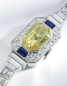 damas-diamonds-watch