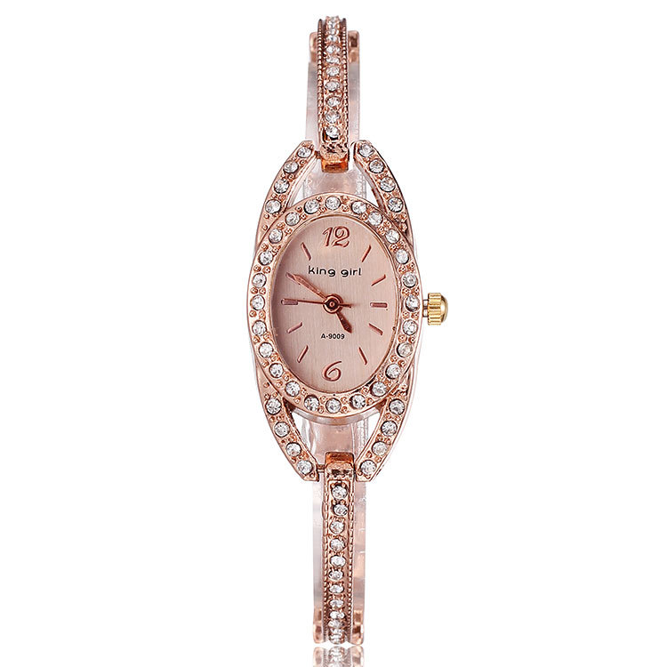 damas-golden-watch-k