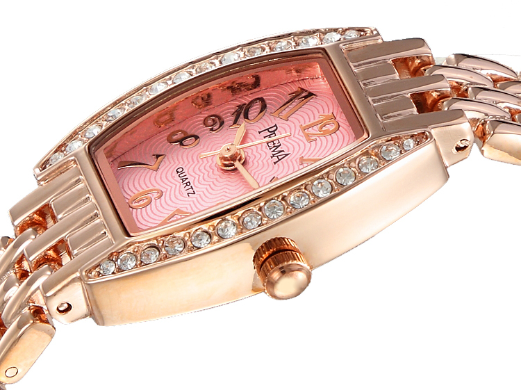damas-golden-watch-p