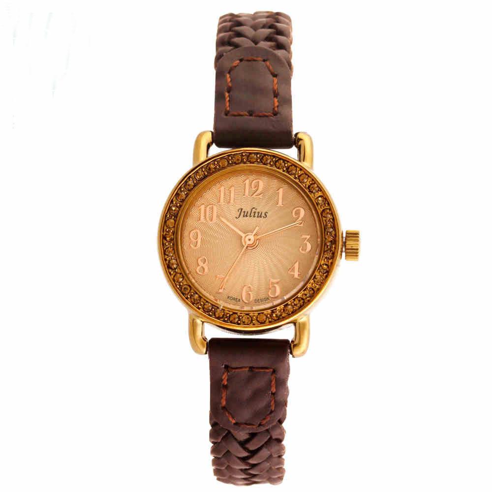 6988740c1468a ساعة داماس جوليس damas julus. ساعة داماس جوليس damas julus. ساعة داماس  الفضية damas silver watch