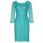 فستان جوبير من ديان فون فرستنبرج diane von furstenberg - 209145