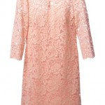 فستان جوبير من دكني dkny - 209146