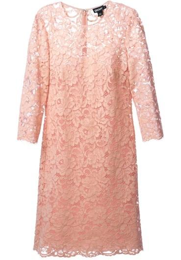 فستان جوبير من دكني dkny