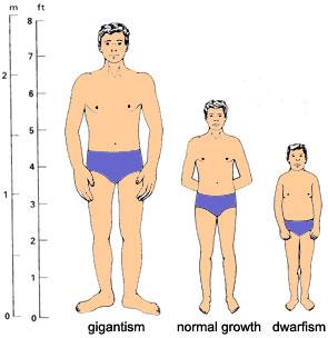 Growth hormone deficiency treatment uk nhs