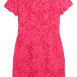 فستان جوبير فوشيا - 209148