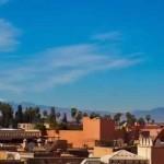 marrakech (1) - 208581