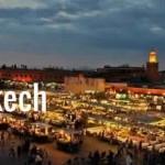 marrakech - 208580