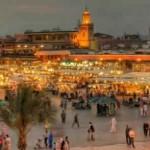 marrakech - 208583