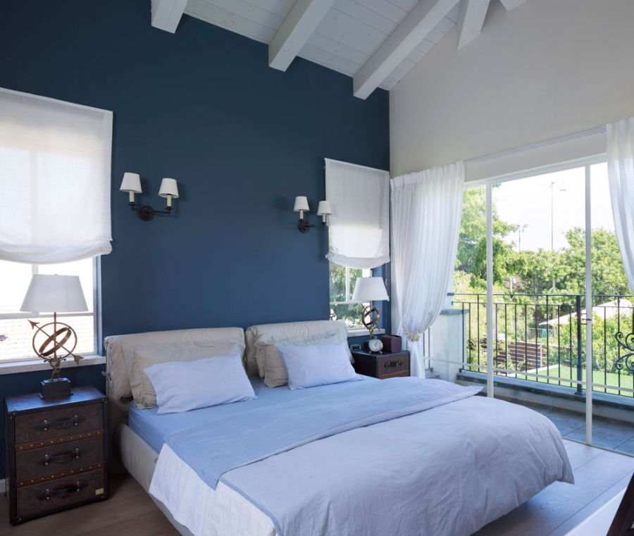 207705 on Design Home House Beautiful Bedrooms