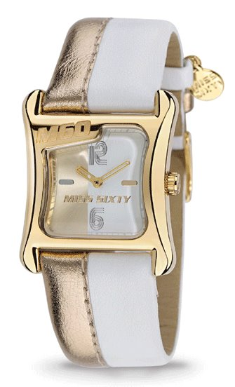السويسري miss-sixty-watch.jpg