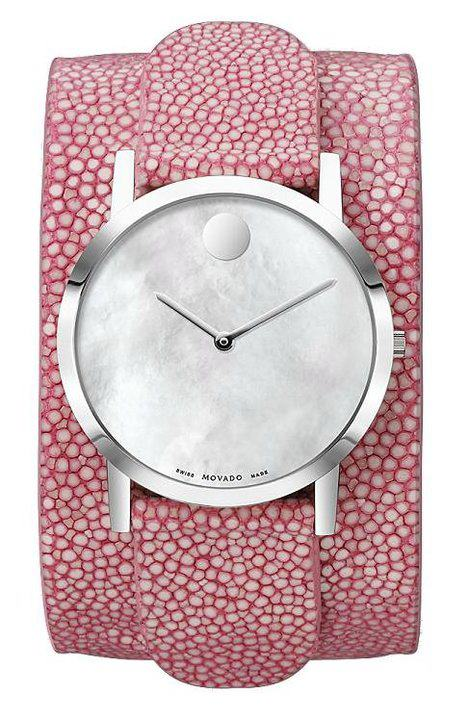 ������ ���� ������� �������� �� ������� movado-watch.jpg