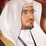 القصة المؤثرة لـ عملية الشيخ صالح المغامسي في القلب