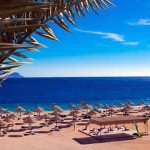 sharm-el-sheikh-egypt - 208573