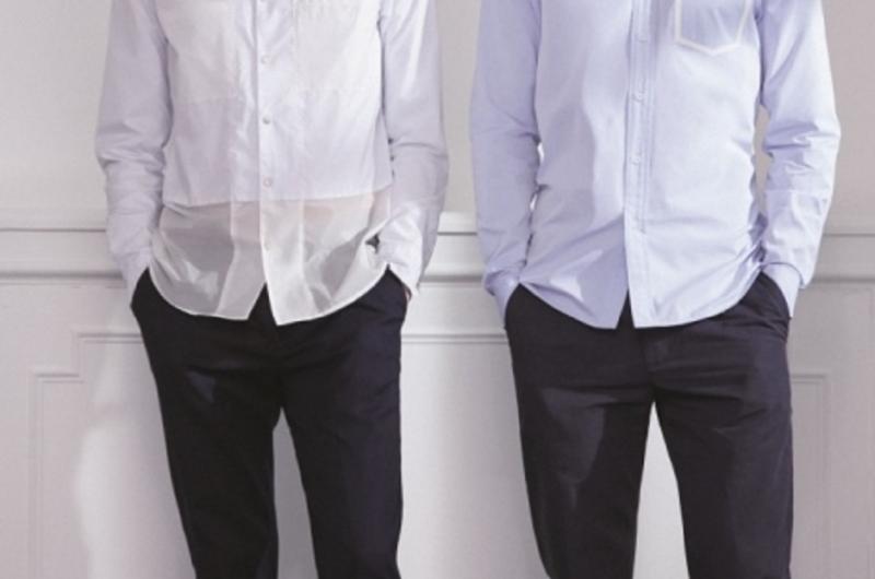 احدث صيحات الموضة لربيع 2015 للرجال shirt-2015.jpg