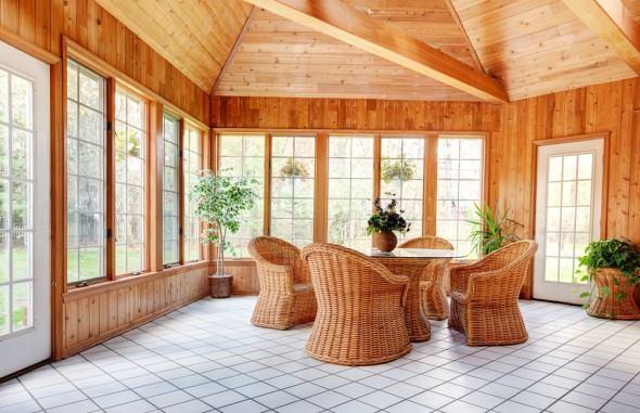 اجمل تصاميم جلسات المنازل