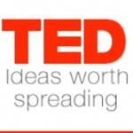 خمس محاضرات ملهمة لمصممين على موقع tedx