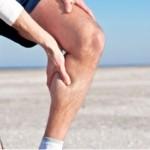 ظاهرة إرهاق العضلات