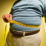التخلص من الوزن الزائد - 213870