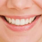 The Vintage years: White Teeth - 221103