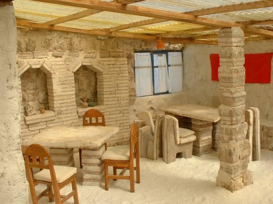 """فندق من الملح في بوليفيا ظپظ†ط¯ظ'-ط§ظ""""ظ…ظ""""ط.jpeg"""