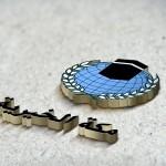 مؤسسة مكة المكرمة الخيرية - 218162