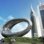 متحف دبي المستقبل