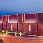 مجمع كابيتول التجاري Capitol AVM - 218942