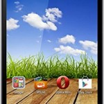 Photo of Micromax Canvas Fire 2 A104