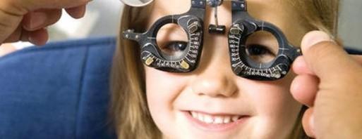 e24135d4f اسباب و اعراض طول النظر عند الاطفال | المرسال