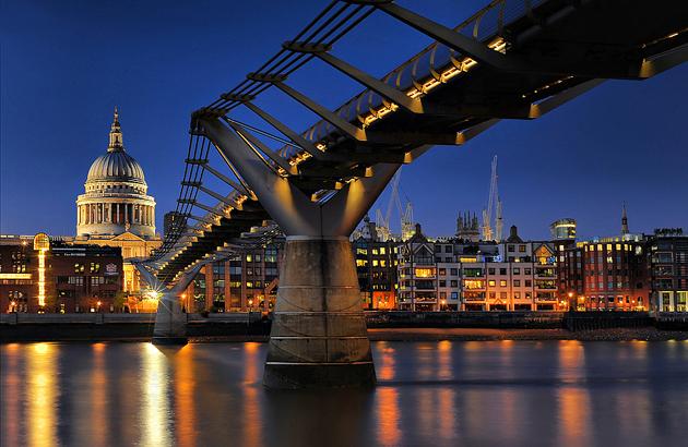 اجمل الصور الفوتوغرافية المسائية Awesome-night-photog