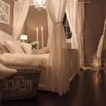 romantic bedroom ideas - 213807