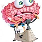 تدريب العقل على التذكر السريع - 211271