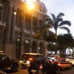 مدينة غواياكيل – الاكوادور - 215455