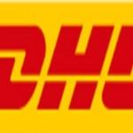 دليل عناوين واتصال شركة dhl للشحن في السعودية