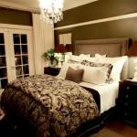 افكار روعة غرف نوم في قمة الرومانسية - 213808